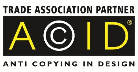 Trade Association Partner Logo