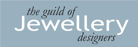 Guild of Jewellery Designers Logo